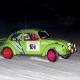 Vanhaa Joutsenlampi rallia - kuva Sportkuvat Eero